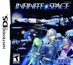 <b>Infinite Space</b> - Wikipedia
