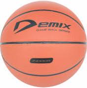 <b>Баскетбольные</b> мячи — купить с доставкой, цены на мячи для ...
