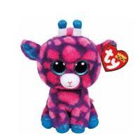 <b>Мягкая игрушка Жираф</b> Sky High <b>Ty</b> Inc купить по цене 191 ...