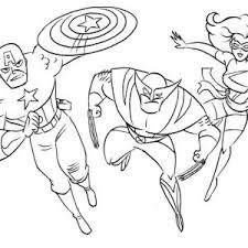 Small Picture adult superhero coloring pages printable kids superhero coloring