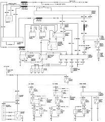 the engine wire diagram the home wiring diagrams on simple camper wiring diagram