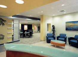 commercial interiors design office pic capital office interiors opening hours