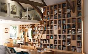 library furniture by neville johnson uk home library shelving buy home library furniture