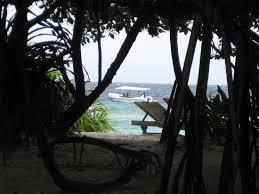 atoll 30