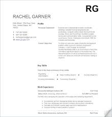 resume example   cna resume sample no work experience sample    cna resume sample no work experience sample resume for nursing assistant with no experience entry level
