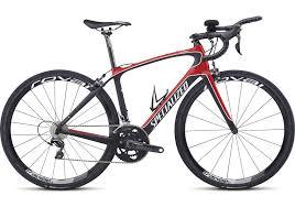「自転車姿勢 トライアスロン スペシャライズド」の画像検索結果