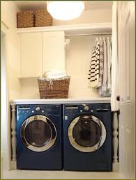 Laundry Cabinets Home Depot Laundry Room Cabinets Home Depot Canada Roselawnlutheran