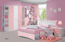 kids bedroom set for girlskids bedroom furniture children bedroom set made in china china children bedroom furniture