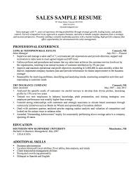 resumes skills objective on resume examples for s objective objective section of resume resume examples functional skills objective on resume examples for healthcare objective section