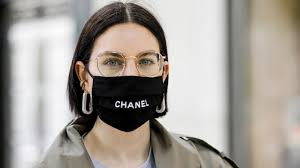 21 Best Face Masks for Glasses, According to Reviews | Glamour