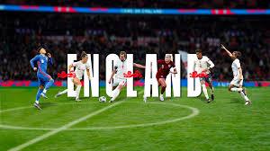 <b>England football</b> team - Home | Facebook