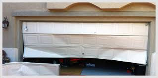 Image result for Altamonte Springs FL garage door repair service