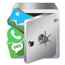 Image result for Protect Your Private Applications From Snooping With App Lock
