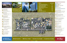 city of mesa fiesta district fiesta district opportunity map 09 20 16
