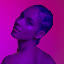 <b>Alicia Keys</b> - Home | Facebook
