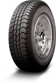 <b>Goodyear Cargo Ultra Grip 2</b> Tires in Salt Lake City, Orem, Spanish ...