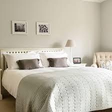 decorating bedroom grey white bedroom grey white