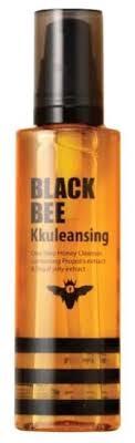 Calli <b>многофункциональное очищающее средство</b> Black Bee ...