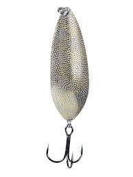 <b>Блесна Pontoon21 3D</b> Spoon Sintura 80mm 32g G22 202 - ElfaBrest