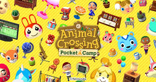 How to Obtain <b>Animal Crossing</b>: Pocket Camp Special Items in ...