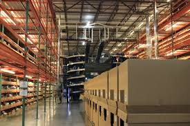 seasonal jobs companies already hiring for the holidays radial fulfillment center