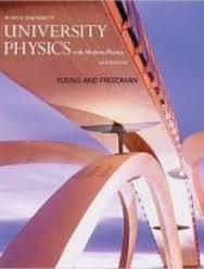 Modern physics  Modern and Book on Pinterest University Physics with Modern Physics    th edition  pdf download    gt  http