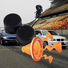 Detail Feedback Questions about 2 pcs <b>Universal car speaker</b> High ...