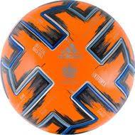 Купить <b>футбольные</b> мячи от 250 руб в интернет-магазине / стр. 2 ...