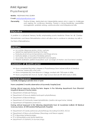 cv for beauty therapy example   resume for internship cover lettercv for beauty therapy example free creative professional photoshop cv template physiotherapist cv example pictures to