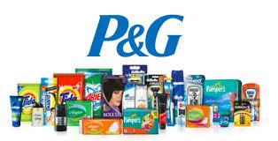 """Résultat de recherche d'images pour """"coupons P&G"""""""