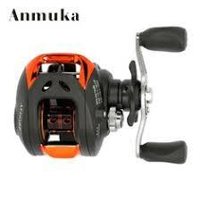 12+<b>1 BB Aluminum Alloy</b> 2 modes Axial magnetic brake Fishing reel ...