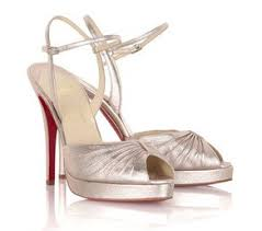 Настоящие <b>туфли Christian Louboutin</b>: fashion_daily — LiveJournal