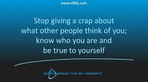Quotes True To Thyself. QuotesGram via Relatably.com