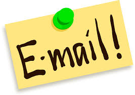 Email - Advice on How to use Email in Your Marketing Efforts