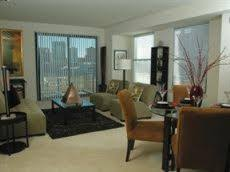 dealing feng shui: when dealing with feng shui for apartments sometimes the apartments living room is small if you think the living room is smaller in relationship to the