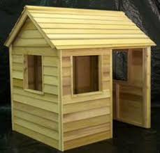 ideas about Playhouse Plans on Pinterest   Play Houses  Diy       ideas about Playhouse Plans on Pinterest   Play Houses  Diy Playhouse and Wooden Playhouse