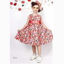 ملابس اطفال منوعة تاخد العقل , مجموعة ملابس اطفال زينة images?q=tbn:ANd9GcRdV4GlvEtlch4vYYJWSTTSPmyWtU2IX3P59yHMKmt9j75eobK5cw