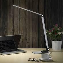 <b>Mantra</b> High school <b>6237 настольная лампа</b> купить в Москве ...