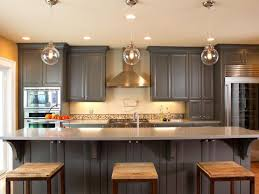 trends in kitchen lighting ideas that can be decor with warm lighting can add the beauty brookside kitchen lighting