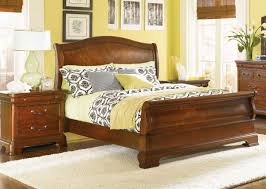 Cool Beds Bedroom Queen Bedroom Sets Cool Beds For Couples Bunk Beds For