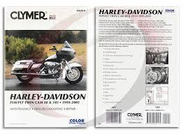 2001 harley davidson road king wiring diagram 2001 2005 harley davidson electra glide wiring diagram 2005 on 2001 harley davidson road king wiring