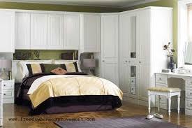 bedroom furniture corner units divine exterior decoration is like bedroom furniture corner units design ideas bedroom furniture corner units
