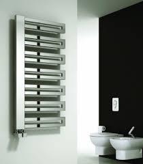 <b>Электрические полотенцесушители</b>, купить в Santehmag.ru