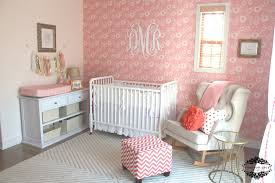 baby nursery large size excellent baby girl room decorating interior design ideas with sweet kids baby girl room furniture