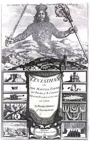 thomas hobbes leviathan edit