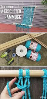 вязаное рукоделие: лучшие изображения (273)   Вязаное ...