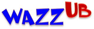 تحذير: موقع ربحي نصاب (wazzub)