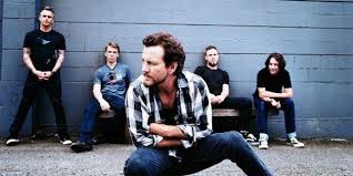 Eddie Vedder On '<b>Lightning</b> Bolt,' Fatherhood & <b>Pearl Jam's</b> Future ...
