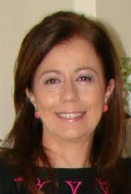 María José Moreno, Nacida en Córdoba en 1958, donde actualmente resido. Casada y madre de una hija. Hasta el año 2008 mis publicaciones eran artículos ... - MariaJoseMoreno2