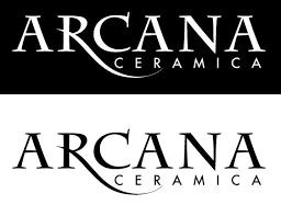 <b>Arcana Ceramica</b>